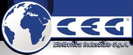 CEG - Elettronica Industriale