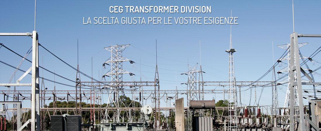 ceg_transformer_slide_1