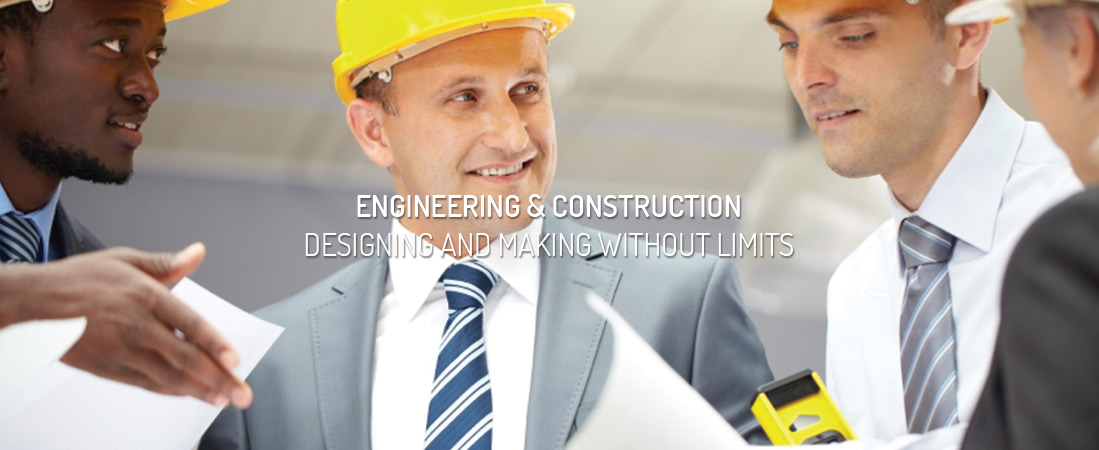 slide-engineeringcostruction