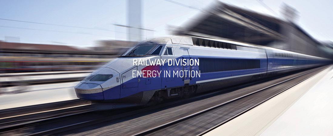 slide-railwaydivision
